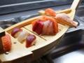 sushi e sashimi.jpg
