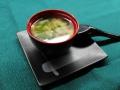 zuppa di miso.jpg