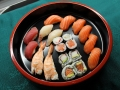 sushi misto.JPG