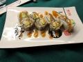 tempuramaki di pollo.JPG